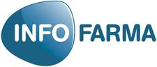 Logo InfoFarma